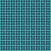 Makower UK Wrap It Up - 4531 - Small Pinwheels on Turquoise - 1610-T - Cotton Fabric